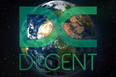 Decent Continues to Expand its Community Outreach