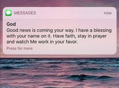 Morning Messages for Tuesday ~ Spiritual Inspiration Faith Quotes, Bible Quotes, Jesus Quotes, Jesus Christus, Thank You God, Dear God, God Prayer, Morning Messages, God Loves Me