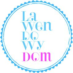 Lawendowy Dom Healthy Sweets, Dom, Gluten Free, Diet, Glutenfree, Sin Gluten, Healthy Candy, Clean Eating Sweets, Healthy Snack Foods