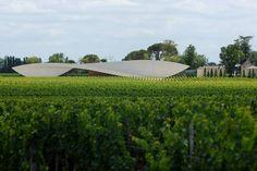Cheval-Blanc-Christian-Portzamparc-Erick-Saillet