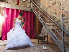 Sublime !!  www.thepixelart.fr - Photographe de mariage thepxart@gmail.com Instagram : thepxart  #engaged #engagedlife #picoftheday #wedding #weddings #weddingday #weddingphotography #weddingphotographer #weddingphotographers #weddinginspiration #weddingdress #weddingphotoinspiration #photooftheday #nikon #diamond #engagement #bridetobe #bride #beautiful #amazing #weddingflowers #engagementring #happy #love