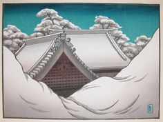 p1500-miller-snow-on-the-temple-roof-7120.jpg 625×471 pixels