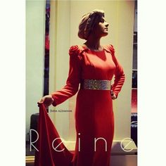 | Reine |  +962 798 070 931 ☎+962 6 585 6272  #Reine #BeReine #ReineWorld #LoveReine  #ReineJO #InstaReine #InstaFashion #Fashion #Fashionista #FashionForAll #LoveFashion #FashionSymphony #Amman #BeAmman #Jordan #LoveJordan #ReineWonderland #Modesty #HijabDress #ModestCouture