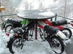 bikers_club_table. coolest table ever!!!!