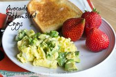 Avocado Scrambled Eggs 2_labeled