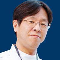 Pembrolizumab Effective in Esophageal Carcinoma http://ift.tt/2mmVIY2