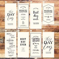 《セミオーダー》ウェディングフラッグ(生成り) Home Wedding, Wedding Reception, Wedding Day, Freebies, Wedding Sparklers, Wedding Welcome, Best Day Ever, Wedding Designs, Banner
