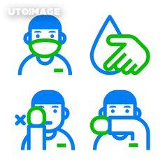 First Aid Kit Checklist, Box Packaging, Logos, Illustration, Poster, Inspiration, Instagram, Design, Frases