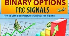 http://ift.tt/2qmiUCi ==>binary options pro signals /binary options pro signals reviewbinary options pro signals : http://ift.tt/2qmfDTq  The Binary Options Pro Signals service provides a trade alert service for traders. Whie many people recognise the simple trading mechanics of binary options finding a profitable strategy is difficult. This service aims to offer a solution. It offers professional trading signals with a quoted 72.5% level of accuracy. These are sent out directly to you…