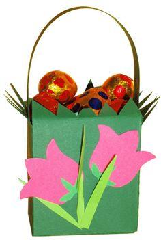 bricolage: - Un oeuf chevelu? ?… - Panier de Pâques - Des corbeilles pour… - oeuf de Pâques - BOITES DE PAQUES - Une boite… - Couronne de PAQUES - poissons d'avril !!! - BRICOLAGE pour… - BRICOLAGE enfants… - Le blog de papillon