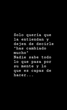 Sad Texts, Postive Quotes, Inspirational Phrases, Love Phrases, Sad Love, Spanish Quotes, Some Words, Love Messages, True Quotes