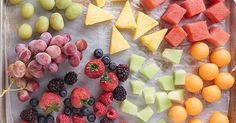 These are the tips you need to make the best smoothies ahead of time. - Fitnessmagazine.com