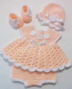 Baby dress and hat pattern crochet for children crochet baby dress and hat pattern crochet for children crochet patterns and babies dt1010fo