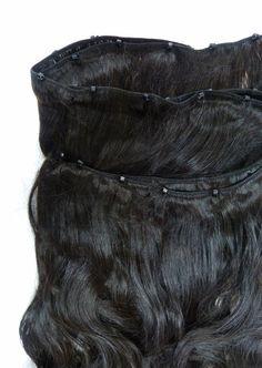 LA Weave / Micro Weft Virgin Hair And Beauty Ltd (image copyright)