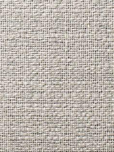 Phillip Jeffries Wallpaper - Chain Mail - Platinum Sword #interiordesign #homedecor #decorating #DIY