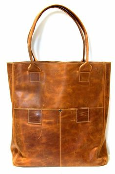 Yami Distressed Leather Tote - Made in partnership with a brand new workshop in Addis Ababa, focused on providing employment opportunities for women vulnerable to labor trafficking. Fair Trade Fashion, Online Shops, Distressed Leather, Beautiful Bags, Tote Handbags, Bag Making, In This World, Leather Bag, Leather Purses