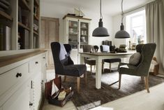VANDEHEG | Golden Sun collection | lights | Pinterest | Collection ...