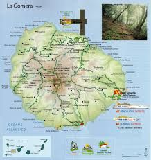La Gomera Tenerife, Canario, Canary Islands, Travel Information, Travel Around, Places Ive Been, Life Is Good, Paradise, Places To Visit