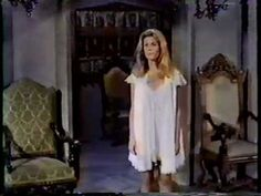 ELIZABETH MONTGOMERY IN BEWITCHED 4 - YouTube