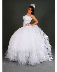 Quinceanera Dress  10117. Sweet 16 Dresses15 ... 670d78043d89