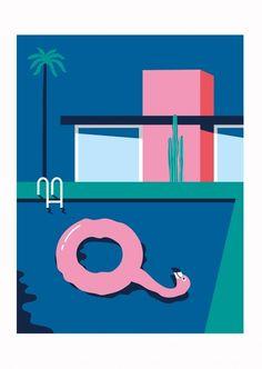 flamingo-hangover-Quentin-monge