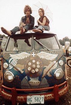 hippies | Tumblr