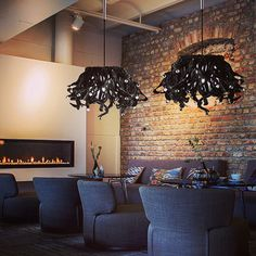 Taklampe modell KOORALBYN.   #lampe #taklampe #interior #interiør #interiormirame #interiørmirame #design #oslo  #interiørpånett #nettbutikk #mirameinteriørogdesign