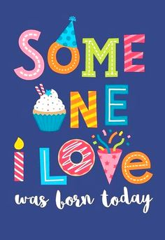 Happy Birthday Messages for Friends ~ Best Birthday Wishes Happy Birthday Messages Friend, Birthday Greetings For Boyfriend, Birthday Message For Boyfriend, Birthday Wishes For Kids, Birthday Blessings, Birthday Wishes Quotes, Happy Birthday Pictures, Happy Birthday Greetings, Boyfriend Messages