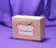 Cutii Nunta Personalizate   Marturii Nunta Online Container