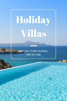 2737 best crete island greece images in 2019 greece vacation rh pinterest com