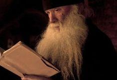 Πνευματικοί Λόγοι: Η μελέτη των θείων Γραφών