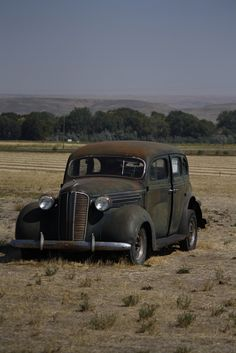 This represents Al because one of his only interests were cars, and this helped the Joads make it to California. This interest is shown in the beginning chapters of the novel.