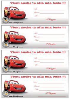 invito_cars.jpg - biglietti di invito