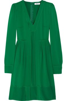 sonia by sonia rykiel- this might be one of those perfect dresses