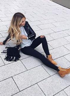 Outfits que puedes intentar si ya no te identificas con tu look actual 09e19b8c83d