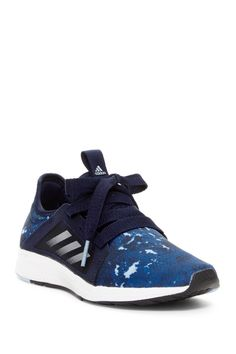 adidas Edge Lux Running Sneakers