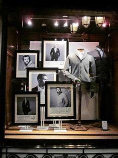 VM Shop window display                                                                                                                                                      More