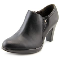 Rialto 'Phiona ' Women's Bootie -- This is an Amazon Affiliate link. Be sure to check out this awesome product.