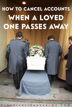 It's always difficult when a loved one passes. Here are some of the things you need to take care of after the death of someone close to you. For BC Death file Funeral Planning Checklist, Emergency Binder, Family Emergency, Emergency Kits, Emergency Preparedness, When Someone Dies, Will And Testament, Funeral Memorial, Carnival