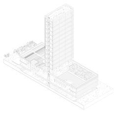 /Users/marcogatti/Desktop/CONCORSI/LONDRA/fine/SPACCATO.dwg