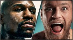 With the blockbuster Floyd Mayweather Jr. vs Conor McGregor bout on the horizon, one wonders just how much preparation the two fighters are actually putting into the bout. The event goes down August 26th, just a little over a month away. Mayweather, at the ripe old age of 40, is of course training like a beast as he normally would. That's a given.   #boxing vs mma #conor mcgregor #floyd mayweather #floyd mayweather vs conor mcgregor #Instant Articles #MMA #ufc vs boxi Mma Conor, Train Like A Beast, Floyd Mayweather, Conor Mcgregor, Old Age, Ufc, Boxing, Two By Two, Articles