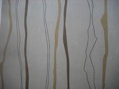 Cod: 81803 Papel vinílico Dimensões: 0.53 cm x 10 metros