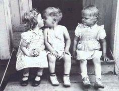so cute haha!