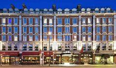 hotel-41-london-exterior