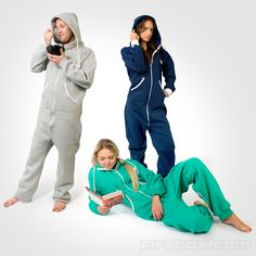 $94.39 The Lazy Grow Leisure Suit