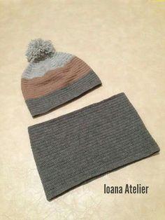 Winter Hats, Crochet, Fashion, Moda, Fashion Styles, Ganchillo, Crocheting, Fashion Illustrations, Knits