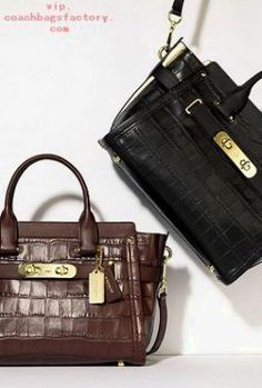Enjoy fashion!!! Cheap Coach handbags $35 and find the style you want!!! Press picture link get it immediately!