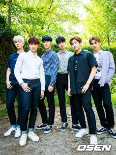 Billboard Music Awards, K Pop, Guinness, Kim Myungjun, Park Jin Woo, Cha Eunwoo Astro, Astro Wallpaper, Lee Dong Min, Entertainment