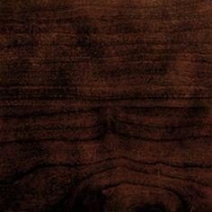 Emejing Espresso Wood Stain Photos - Home Design Ideas - adrianb.us
