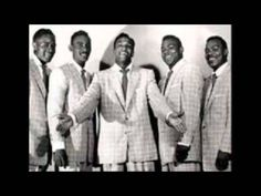 Up On The Roof (1963) Stereo - The Drifters